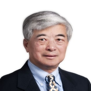 Dr. Y.A. Liu of Chemical Engineering Awarded 2020 Excellence in Process Development Research Award, AIChE